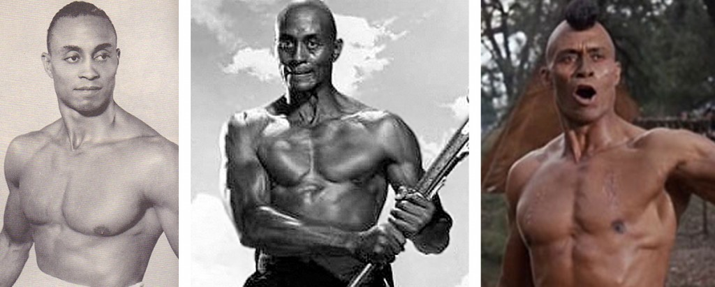 woody-strode
