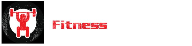 ims-banner-fitness