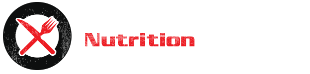 ims-banner-nutrition