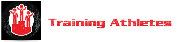 ims-banner-training-athletes