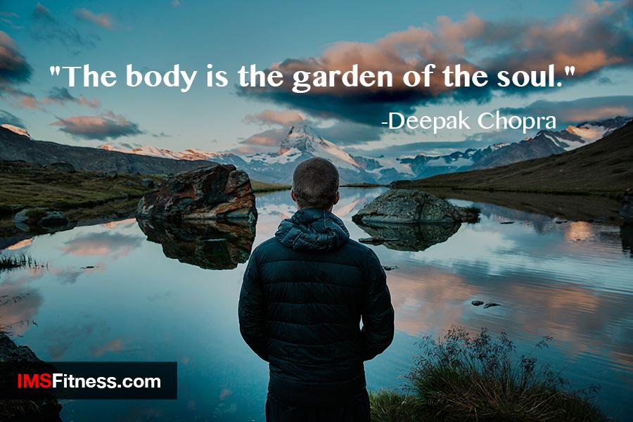 body-garden-of-soul