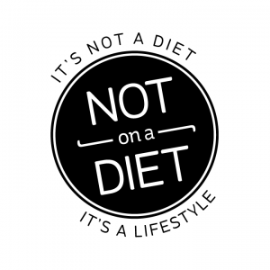 not-on-a-diet-1